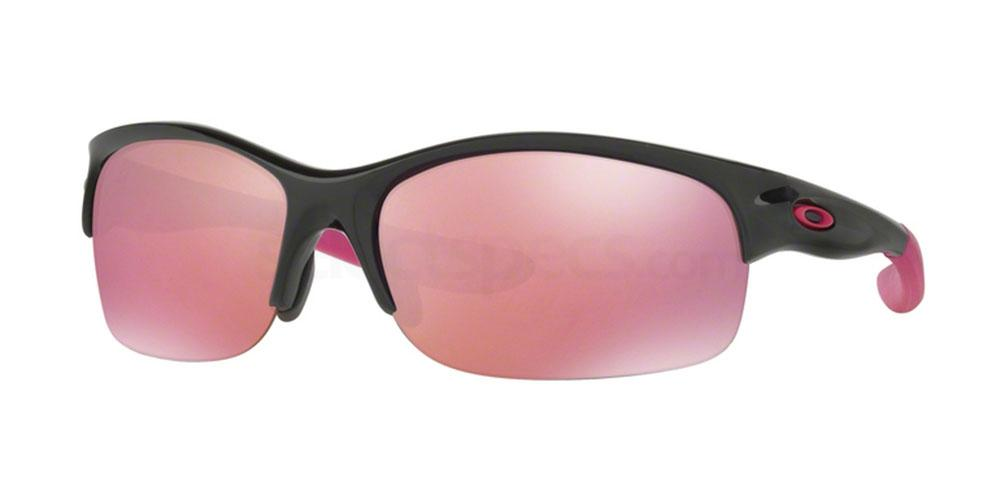 24-330 OO9086 COMMIT SQ (Standard) (2/2) Sunglasses, Oakley Ladies