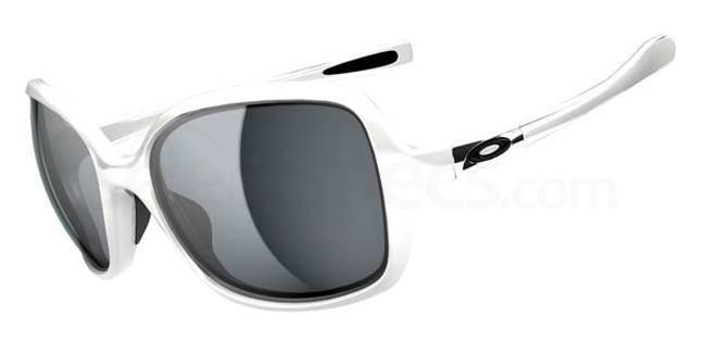 919202 OO9192 OBSESSED (Standard) Sunglasses, Oakley Ladies