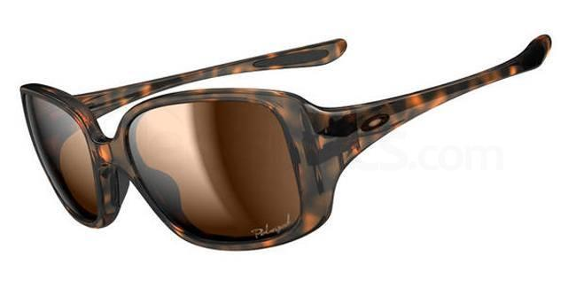 oakley lbd polarized sunglasses