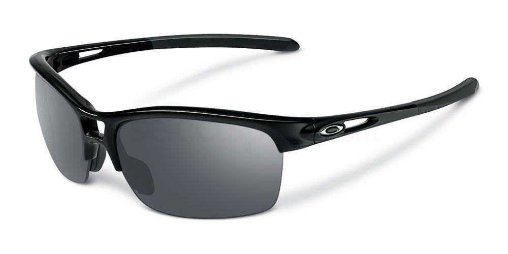 920501 OO9205 RPM SQUARED (Standard) Sunglasses, Oakley Ladies