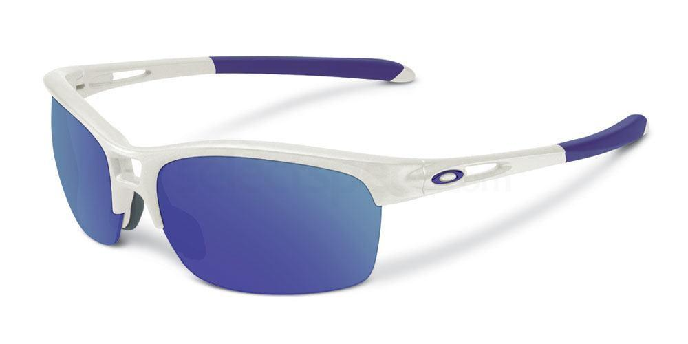 920504 OO9205 RPM SQUARED (Standard) Sunglasses, Oakley Ladies