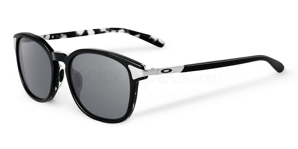 204701 OO2047 RINGER (Standard) Sunglasses, Oakley Ladies