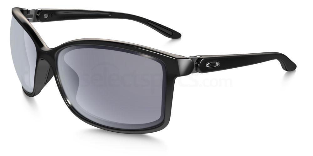 929202 OO9292 STEP UP (Standard) Sunglasses, Oakley Ladies
