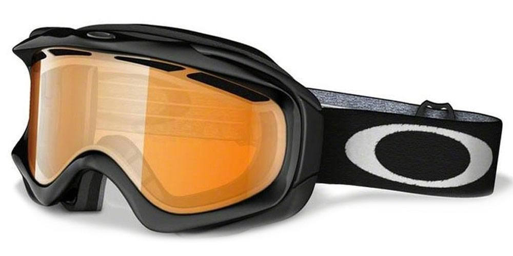 Oakley OO7017 Ambush Ski Goggles