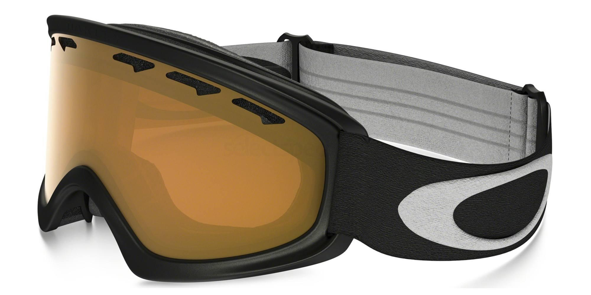 59-093 OO7048 O2 XS Goggles, Oakley
