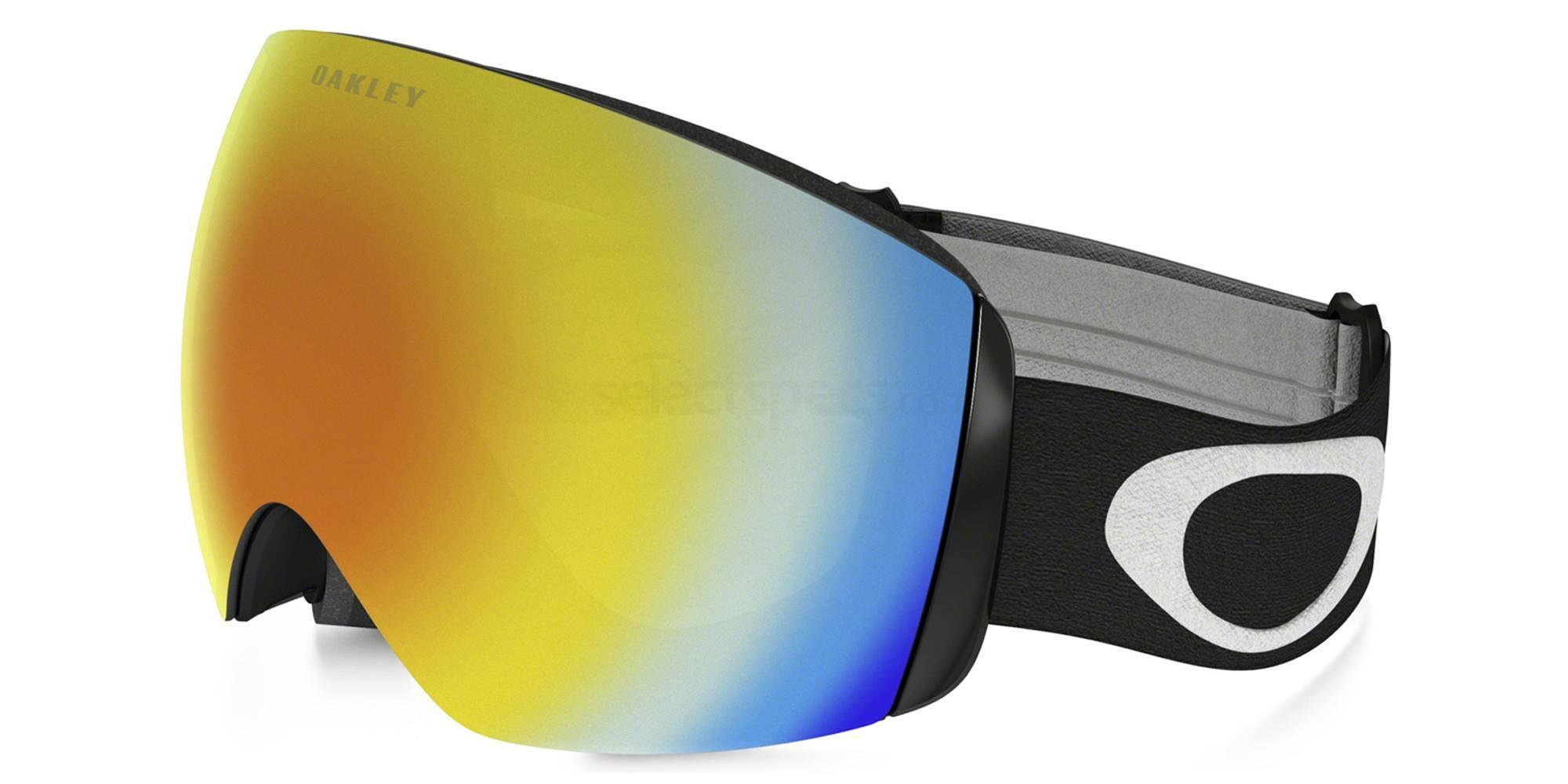 Oakley OO7064 FLIGHT DECK XM