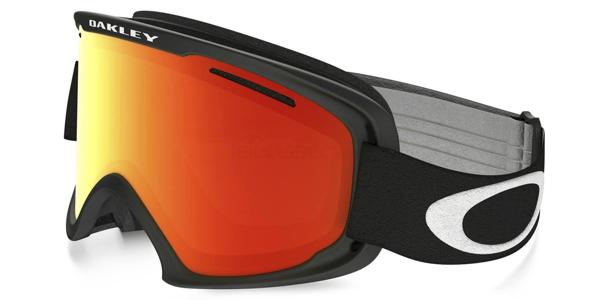 706601 OO7066 02 MEDIUM Goggles, Oakley