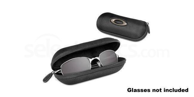 07-016 Oakley Small Soft Vault Case Accessories, Oakley Accessories