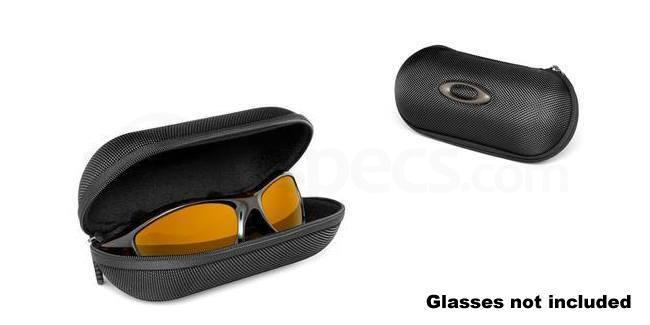 07-025 Oakley Large Soft Vault Case Accessories, Oakley Accessories