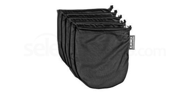 06-621 Oakley Pro M Frame Storage/Cleaning Bags (5 Pack) Accessories, Oakley Accessories