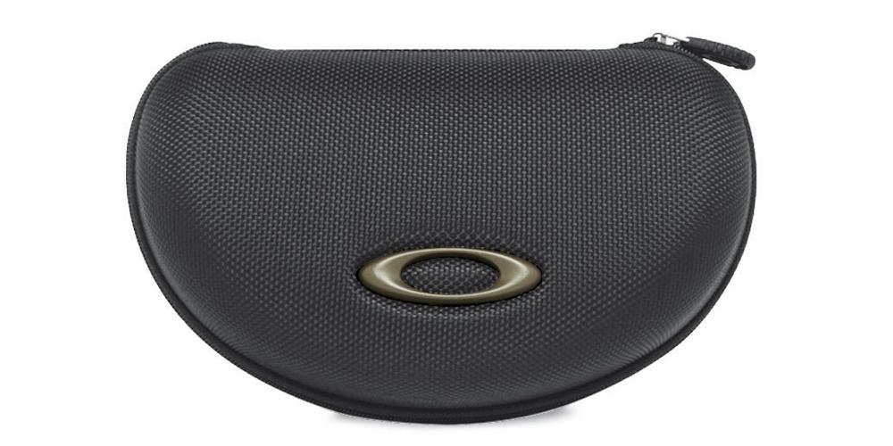 oakley-radar-soft-vault-case