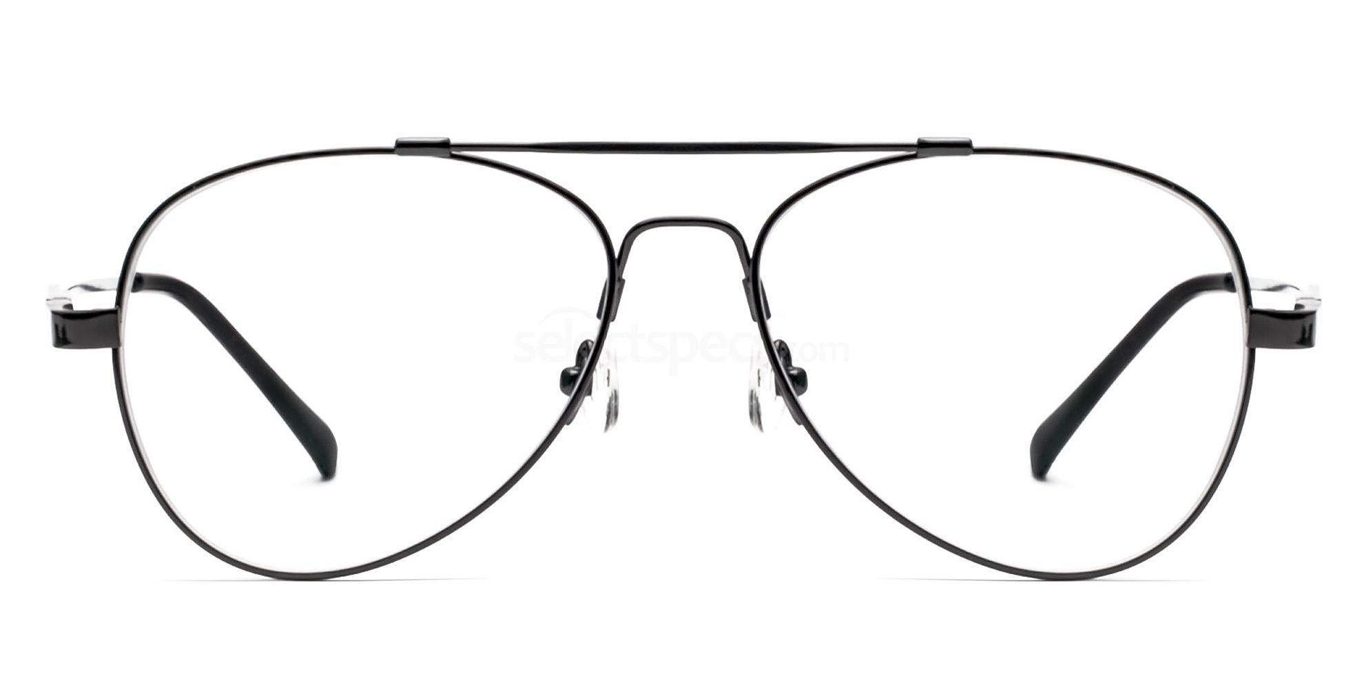kit harington aviator glasses buy uk