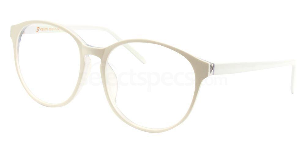 C01 H81076 Glasses, Hallmark
