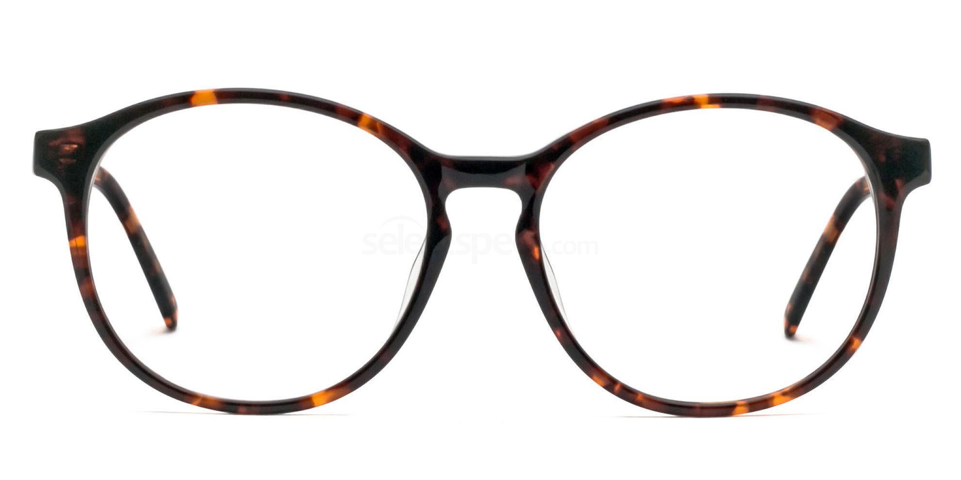 C08 H81076 Glasses, Hallmark