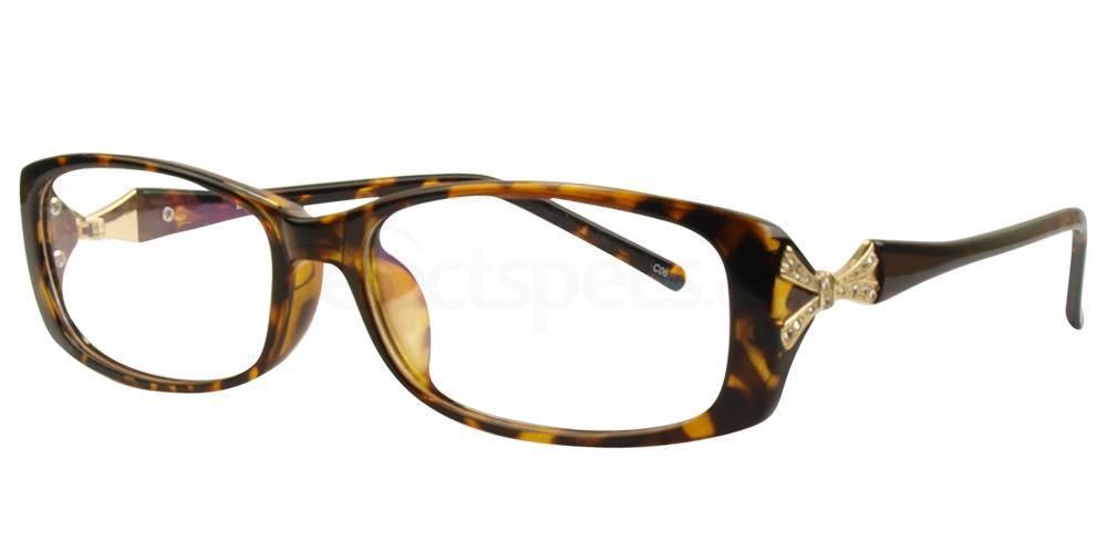 C06 6073 Glasses, Hallmark