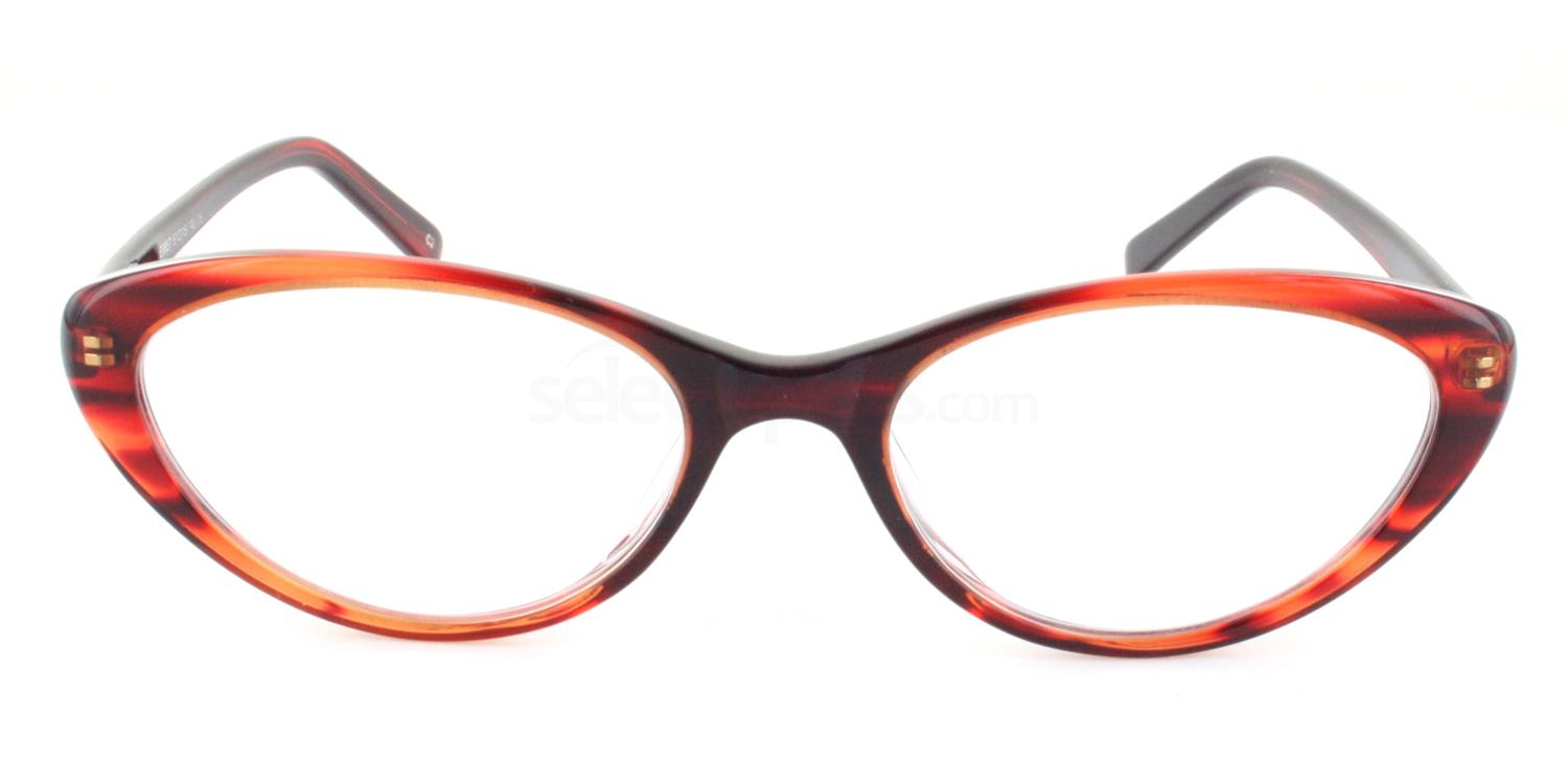 hallmark-e9857-cat-eye-glasses