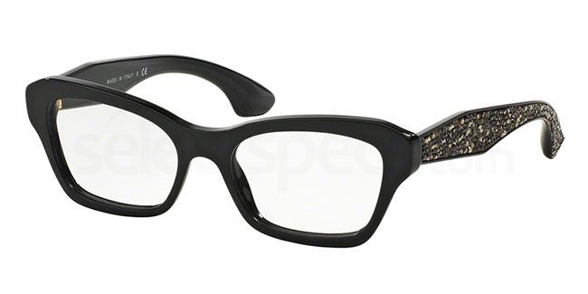 miu-miu-mu-05ov-glasses