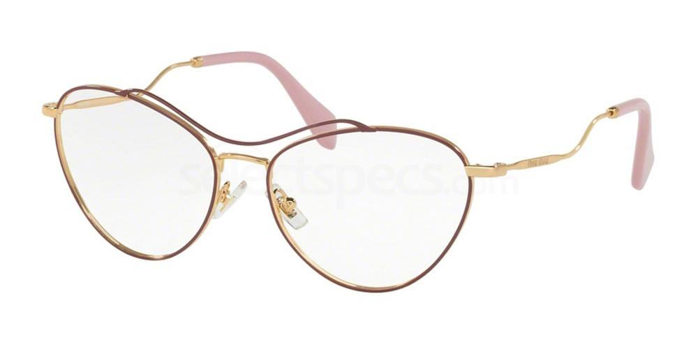 wire frame glasses trend 2018