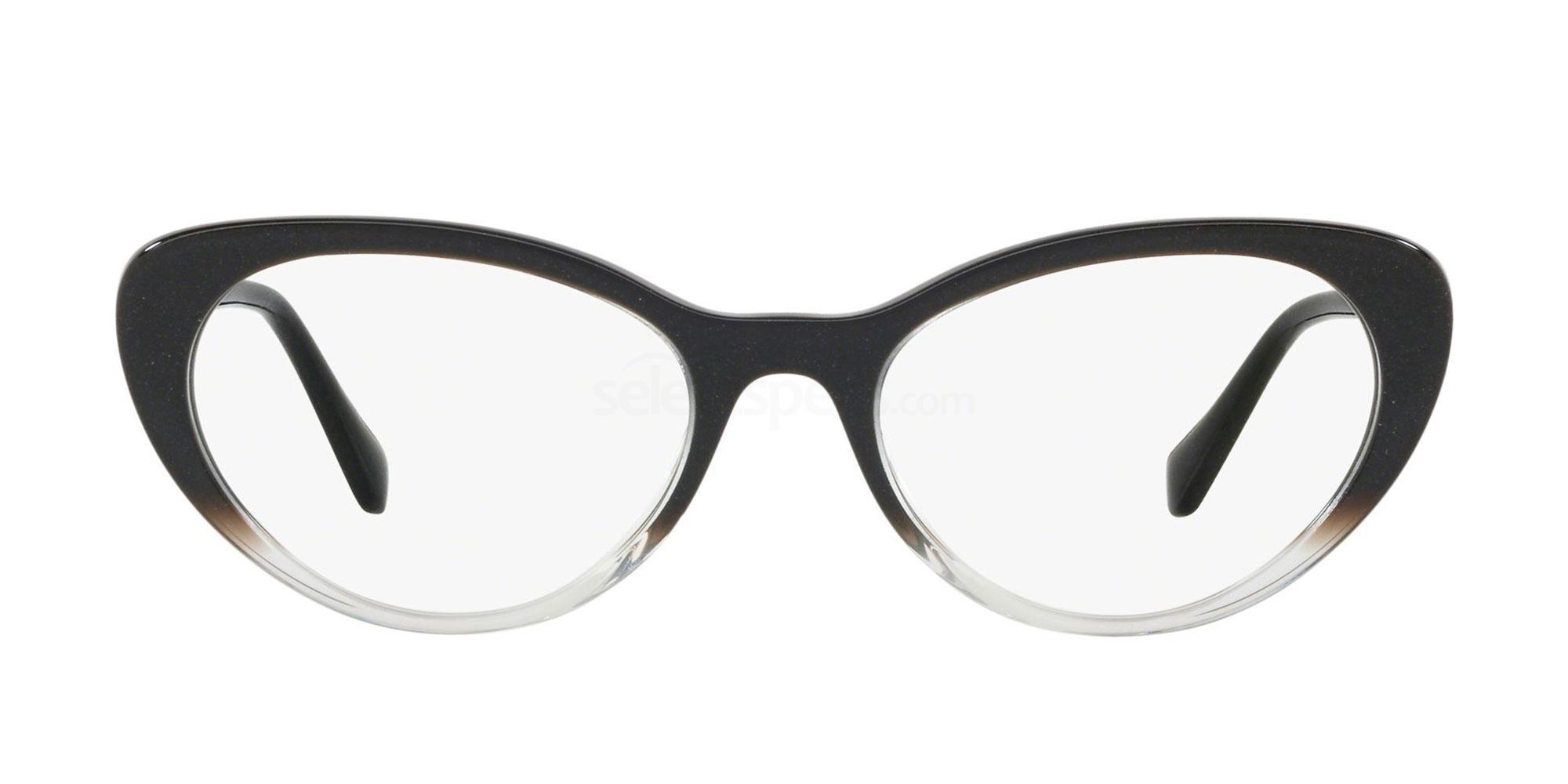 1141O1 MU 05RV Glasses, Miu Miu
