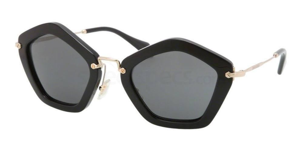 Miu Miu MU06OS sunglasses