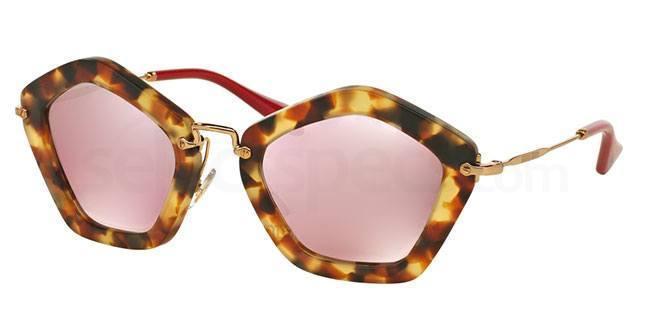 d3242914aad Top 7 Vintage Inspired Sunglasses