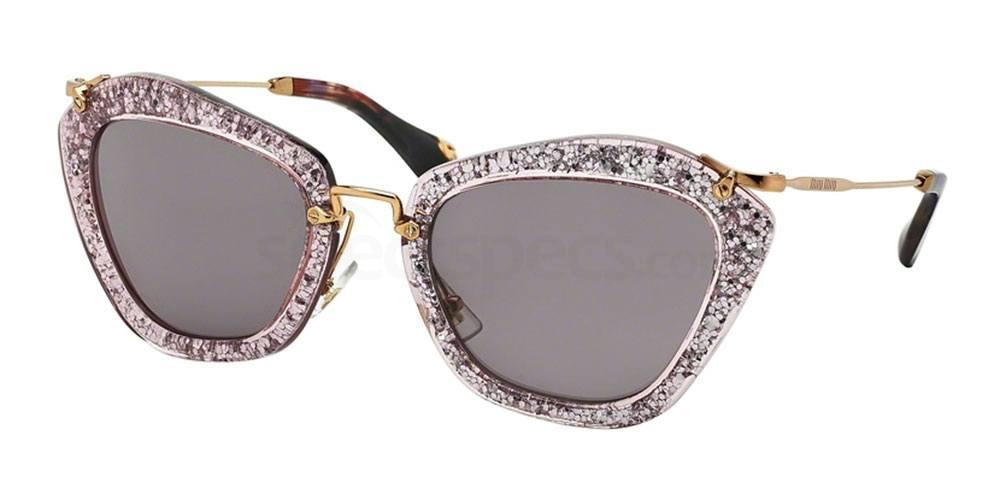 Miu-Miu-Hexagon-Designer-Sunglasses