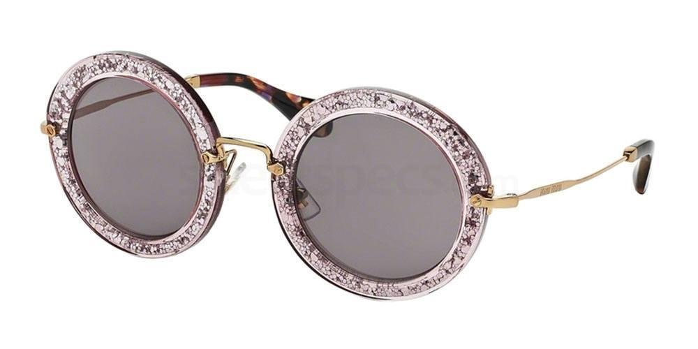 Miu Miu MU11NS sunglasses