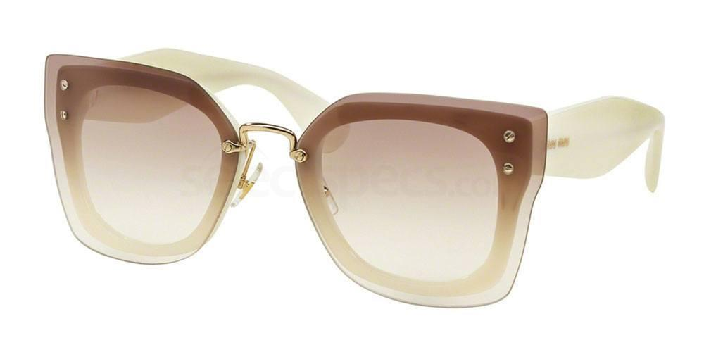 Miu Miu Sunglasses 2017
