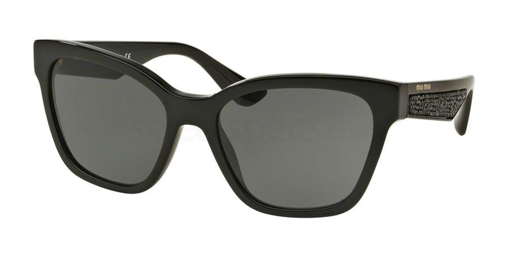 Miu Miu MU 06RS sunglasses
