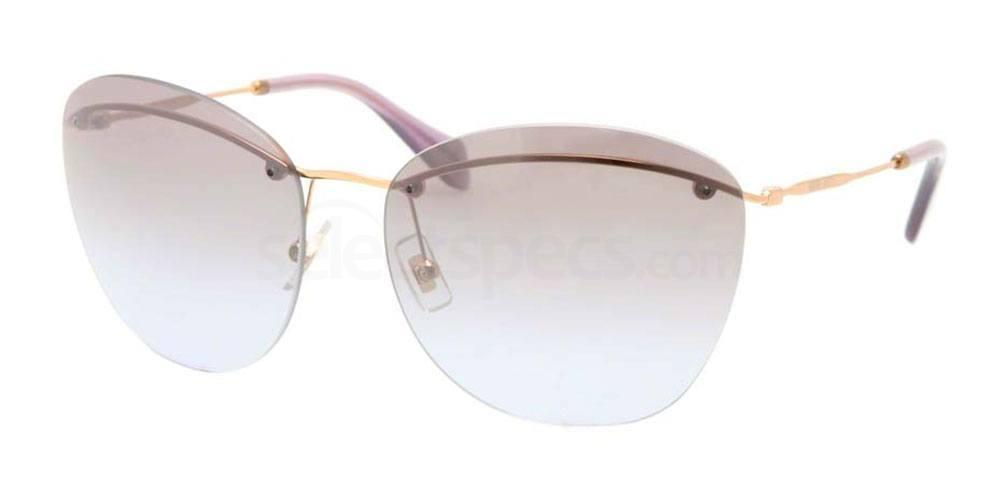 Miu Miu MU 54PS sunglasses