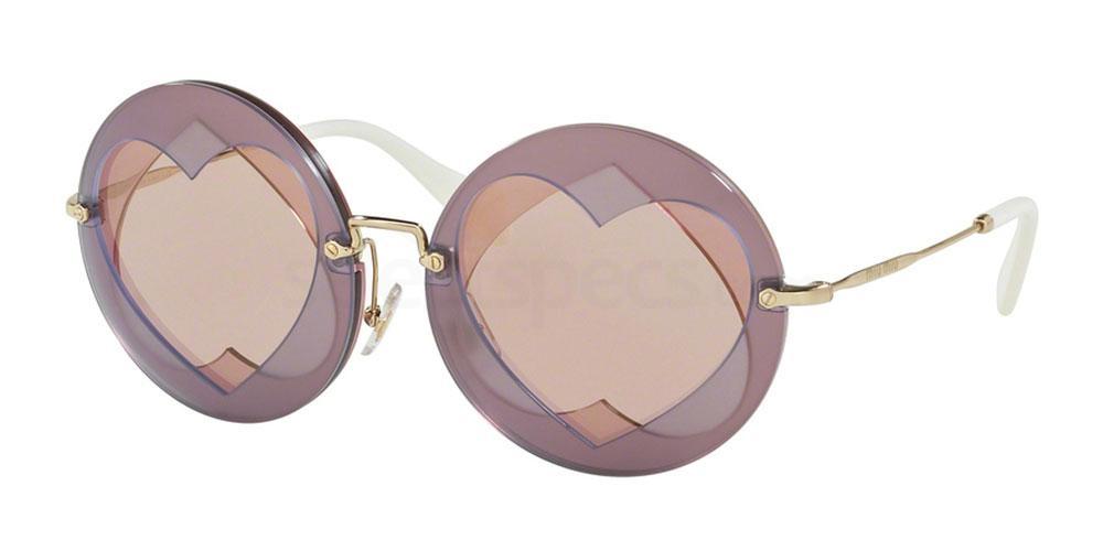 2aca88dd7a38 Fancy Frames Eyewear Trend SS18 | Fashion & Lifestyle - SelectSpecs.com