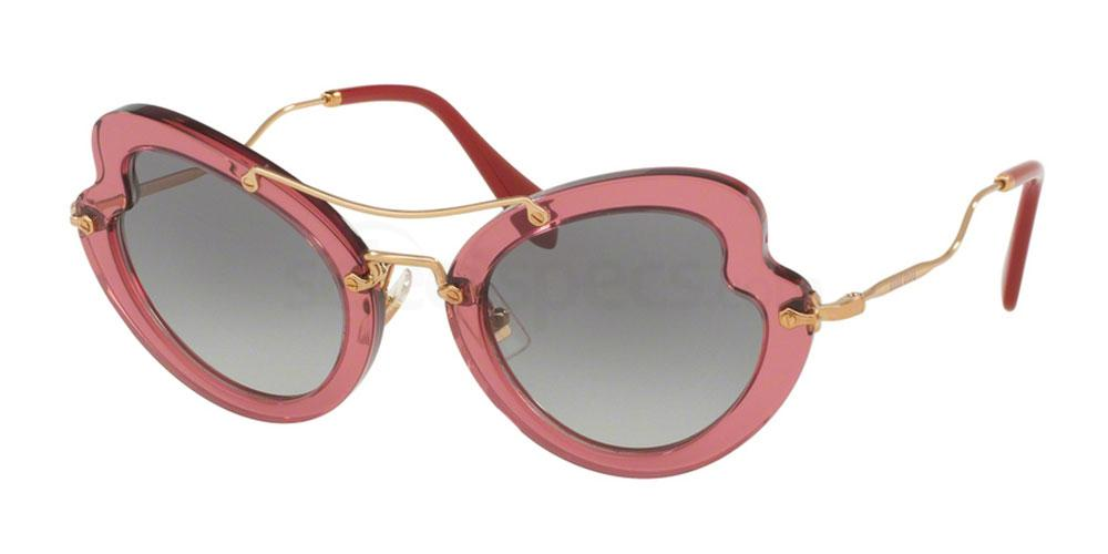 reese witherspoon sunglasses style steal