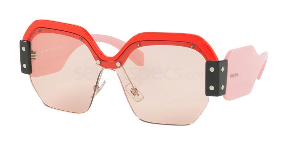 74cdc4c1a20 The Best Semi-Rimless Sunglasses