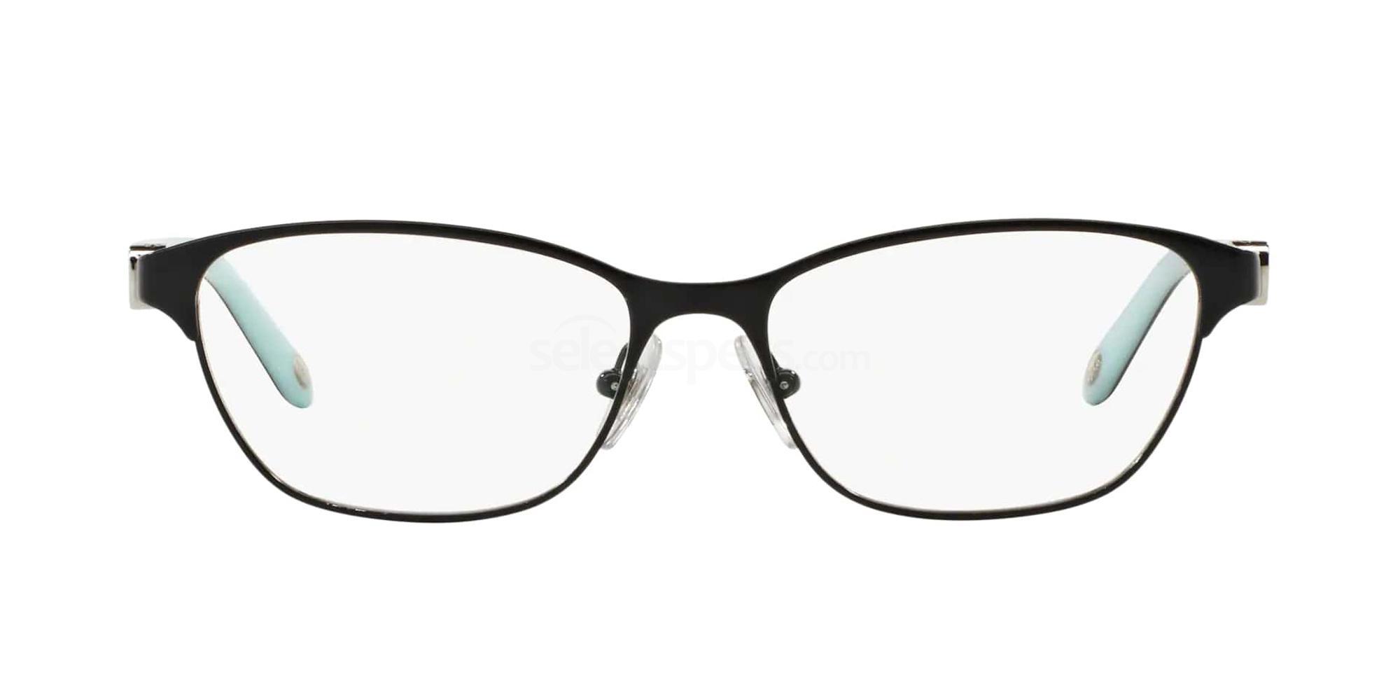 6007 TF1072 Glasses, Tiffany & Co.
