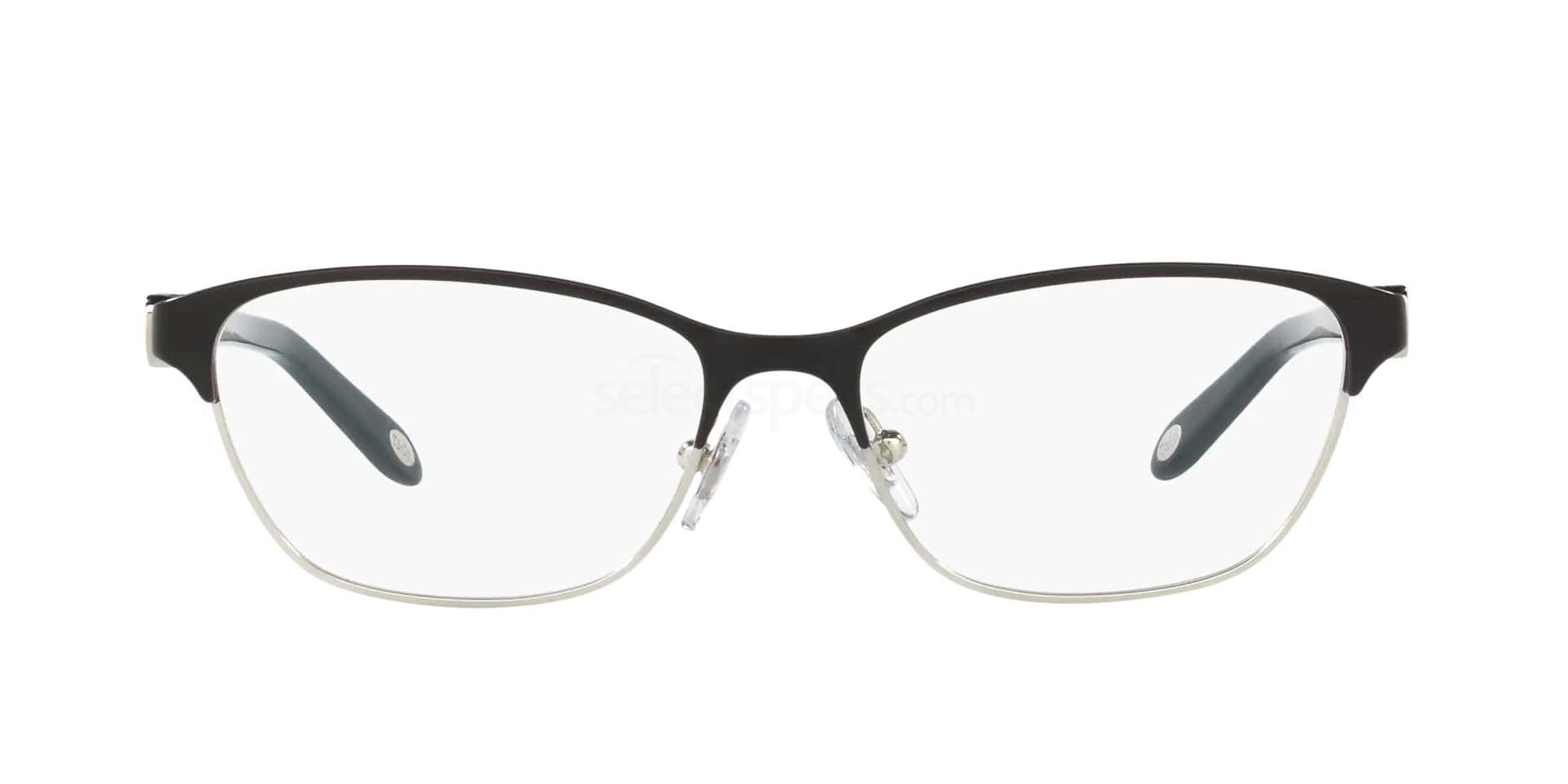 6107 TF1072 Glasses, Tiffany & Co.