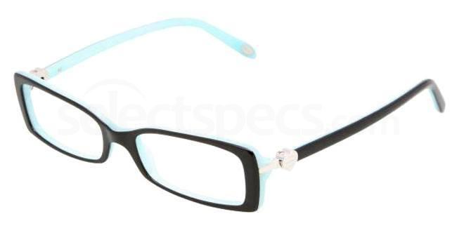 8055 TF2035 Glasses, Tiffany & Co.