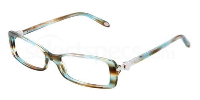 8124 TF2035 Glasses, Tiffany & Co.