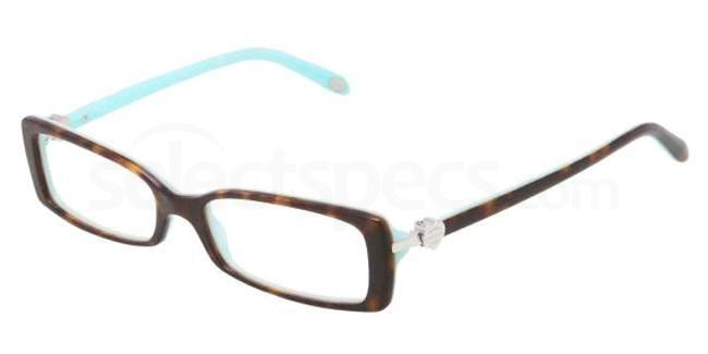 8134 TF2035 Glasses, Tiffany & Co.