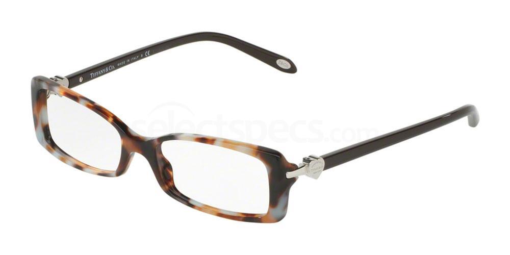 8212 TF2035 Glasses, Tiffany & Co.