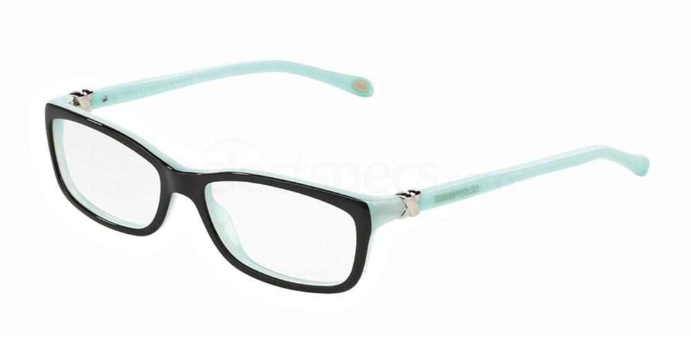 8055 TF2036 Glasses, Tiffany & Co.