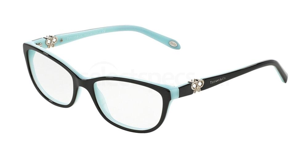Tiffany glasses for women