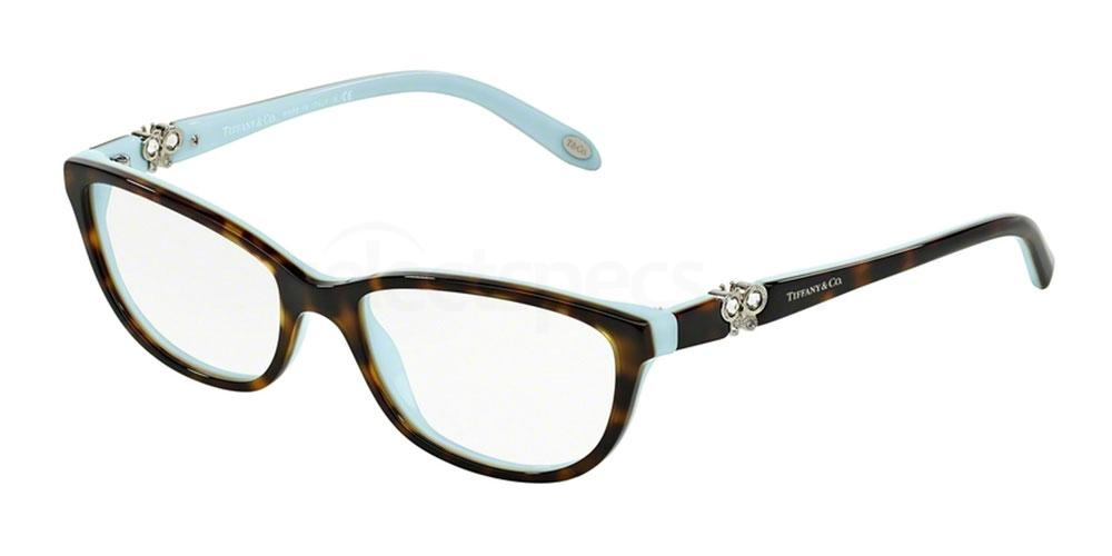 8134 TF2051B Glasses, Tiffany & Co.