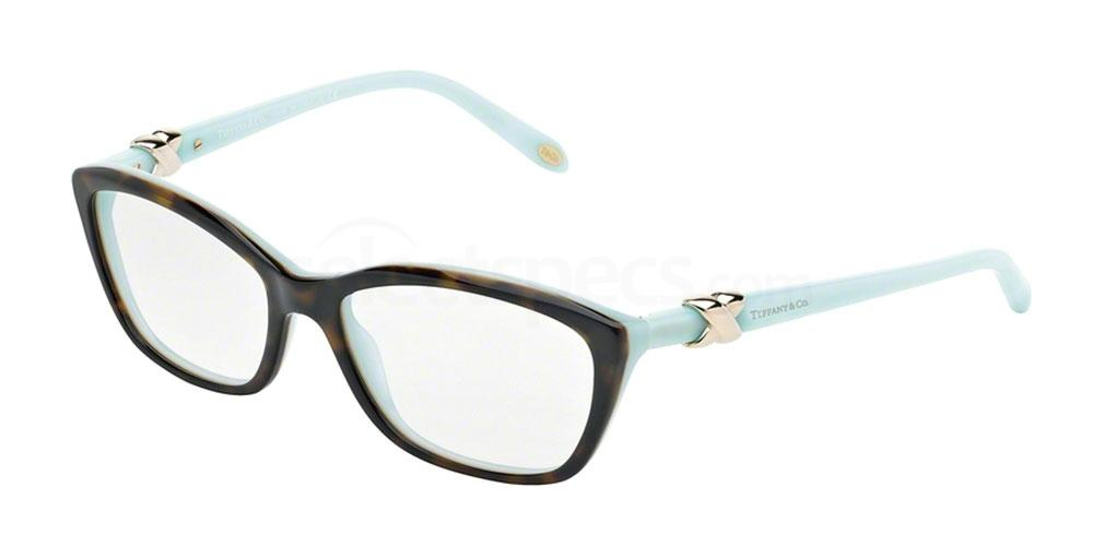 8134 TF2074 Glasses, Tiffany & Co.