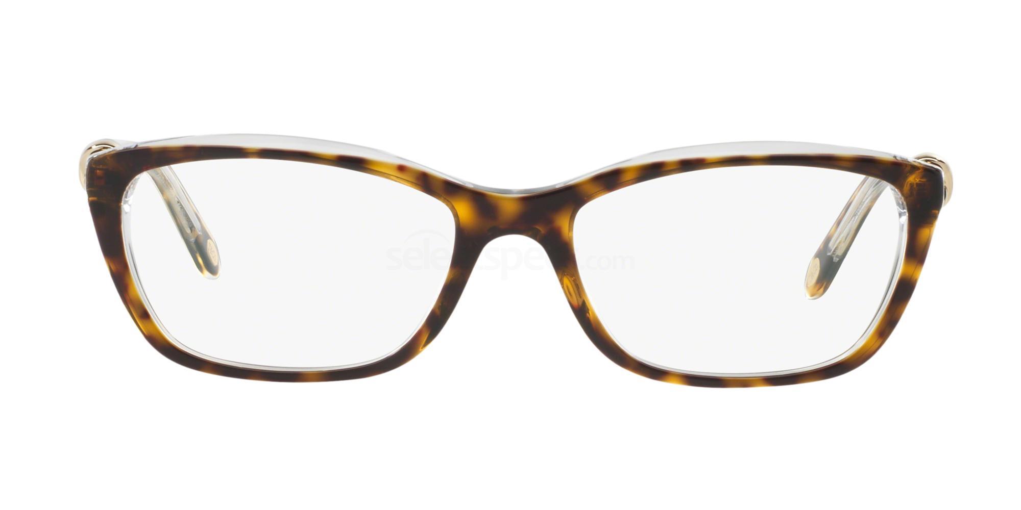 8155 TF2074 Glasses, Tiffany & Co.