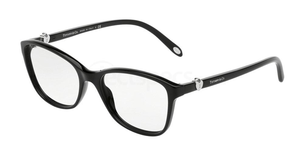 8001 TF2081 Glasses, Tiffany & Co.