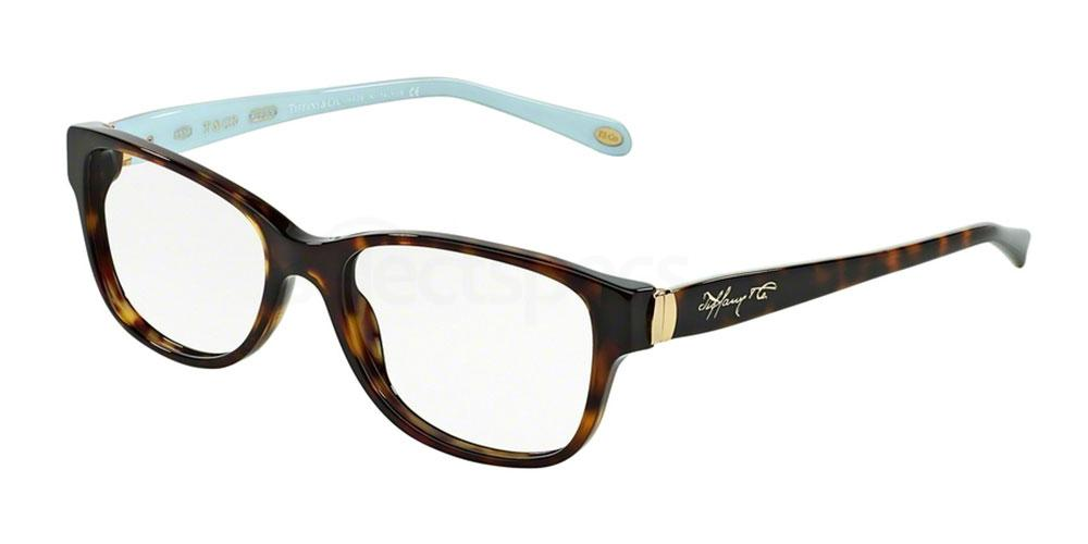 Tiffany & Co. TF2084 glasses | Free lenses | SelectSpecs