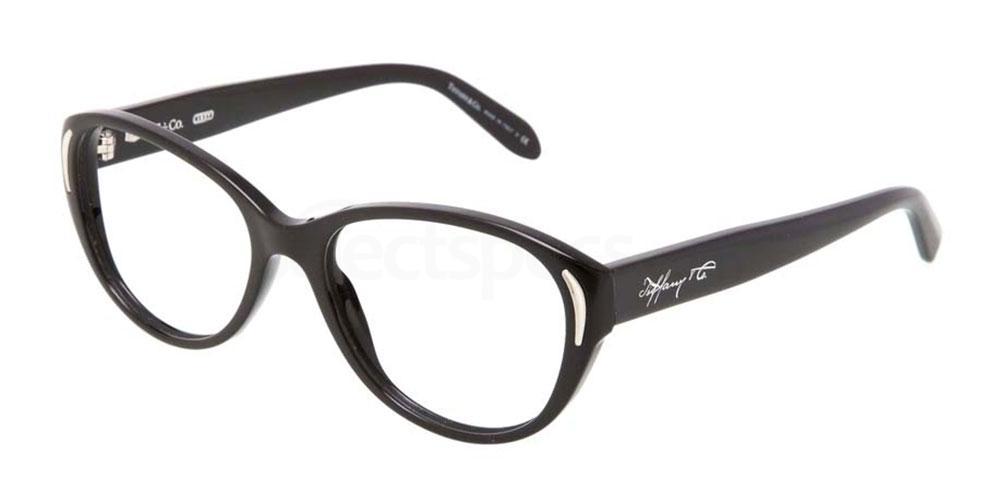 8001 TF2086G Glasses, Tiffany & Co.