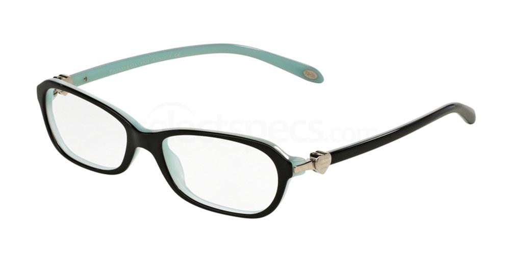 8055 TF2034 Glasses, Tiffany & Co.