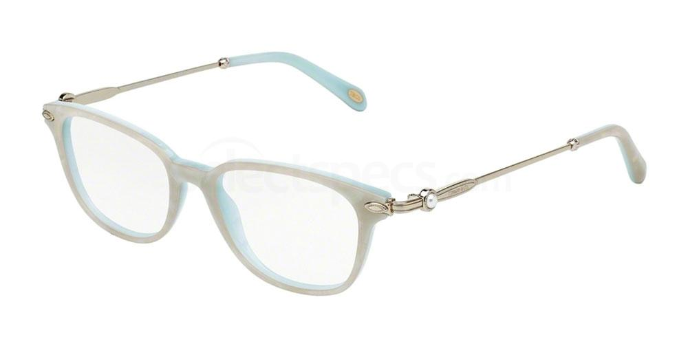 8183 TF2096H Glasses, Tiffany & Co.
