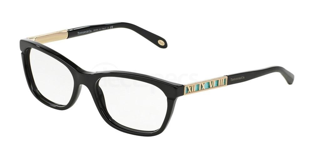 8001 TF2102 Glasses, Tiffany & Co.